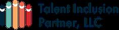 Talent Inclusion Partner