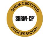 shrm_certified